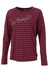 Maloja HaystackM. Long Sleeve Women cadillac